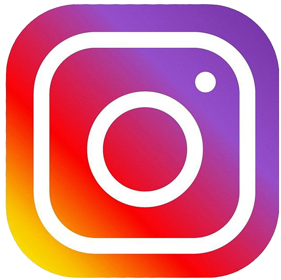 social media instagram login photography ig